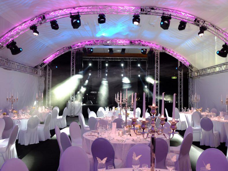 Galasaal